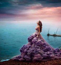Imagem de dress