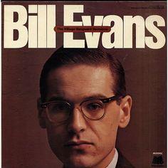 Bill Evans - The Village Vanguard Sessions at Discogs Lp Cover, Vinyl Cover, Joshua Redman, Michael Brecker, John Scofield, Bill Evans, Late Night Show, Experimental Music, Cool Jazz