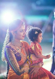 Looking for bridal blouse designs? Here are 16 amazing blouse models that are sure to steal your heart. Pattu Saree Blouse Designs, Saree Blouse Patterns, Bridal Blouse Designs, Kurta Designs, Dress Designs, Indian Bridal Sarees, Indian Bridal Fashion, Blouse Back Neck Designs, Indian Bridal Hairstyles