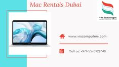 Apple Mac Rentals in Dubai for Office & Business Events at VRS Technologies LLC.  Available 24/7  Remote IT Services, software install, & Configuration. Call us at 055-5182748 for MacBook Rentals Dubai, UAE. #VRSTechnologies #VRSComputers #Dubai #UAE #MacRentalsDubai #MacBookRentalDubai #MacBookRentalsDubai #MacBook #MacBookPro #MacBookProRental #MacBookRental Mac Mini, Business Events, Competitor Analysis, Apple Mac, Retina Display, Dubai Uae, Pinterest Marketing, Macbook Pro