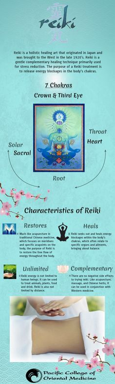The Healing Powers of Reiki - Reiki: Amazing Secret Discovered by Middle-Aged Construction Worker Releases Healing Energy Through The Palm of His Hands. Cures Diseases and Ailments Just By Touching Them. And Even Heals People Over Vast Distances. Chakras Reiki, Body Chakras, Mind Body Spirit, Mind Body Soul, Was Ist Reiki, Usui Reiki, Reiki Healer, Mudras, Reiki Meditation