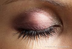 Dior 5 Couleurs Skyline Couture Colours & Effects Eyeshadow Palette #806 Capital Of Light — Beauty In Your Eyes — Косметиста