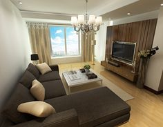 """Check out new work on my @Behance portfolio: """"Lưu'house 3D Interior"""" http://be.net/gallery/51068183/Luuhouse-3D-Interior"""