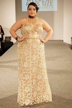 http://mulher.uol.com.br/moda/album/2014/08/24/fashion-weekend-plus-size-2014.htm