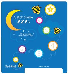#sponsored Zarbee's Naturals Sleep Reward Chart - Trouble with bed time with your children? Daylight Savings doesn't help with a routine. Zarbee's Natural's Childrens Sleep is so helpful for children to get a good nights sleep, read about it @ http://wp.me/p3QGjI-1qO #MC #SleepWeek