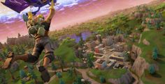 While Fortnite is doing phenomenally in terms of business and players, there is one thing that it's not quite capable of yet – cross-platform play. Part of that reason may be because of Sony's firm stance against supporting the feature, as it doesn't enable it with games like Rocket League – even though other companies like Microsoft and Nintendo welcome
