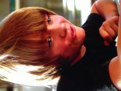 Omgzzz IN LIKE, LOVE! Dakota Goyo, Bowl Cut, My One And Only, Boy Fashion, Ivy, Actors, My Love, Cute Teenage Boys, Fashion For Boys