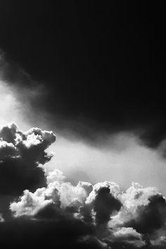 FreeiOS7 | black-sky-dream | freeios7.com