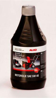 Pienkonekemikaalit | Light machinery chemicals - Pienkonekemikaaleista löytyvät öljyt pienmoottoreille. 2-tahti- ja 4-tahtiöljyt soveltuvat useiden kotikäytöstä löytyvien pienkoneiden moottoreihin, kuten lumilinko, ruohonleikkuri ja moottorisaha. Virtasenkauppa - Verkkokauppa - Online store.