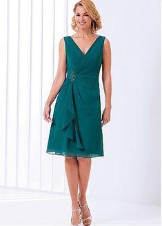 Discount Mother of the Bride Dresses,Plus Size Mother of the Bride Dresses Wholesale -Laurenbridal.com