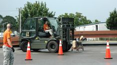 Barberton Forklift Training, 1 Week For- Open for registration. Free Accommodation, No qualifications needed. Training Center, Welding, Free, Soldering, Smaw Welding