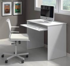 white workstation - Google Search