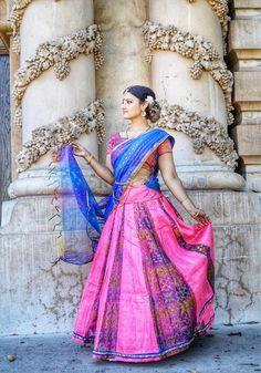 Skirt Outfits, Lehenga, Spirituality, Sari, Motivation, Skirts, Products, Fashion, Saree
