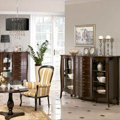 Mirror, Furniture, Home Decor, Living Room, Decoration Home, Room Decor, Mirrors, Home Furnishings, Home Interior Design