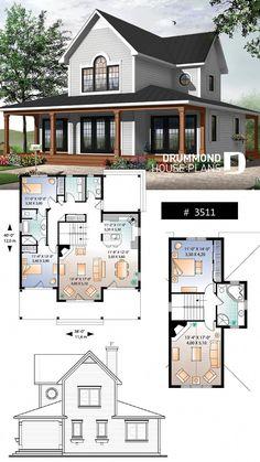 Rustic Home Design #RusticHomeDesign