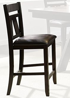 Old-fashioned Pine Chair Rural Solid Wood Chair Home Wooden Dining Table And Chairs Childrens Stool Farmhouse Leisure Chair Café Chairs