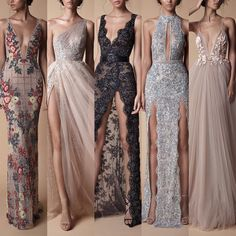 "32.7 mil Me gusta, 201 comentarios - BERTA (@berta) en Instagram: ""#BERTA new evening line available soon in our new SoHo, NYC showroom @berta.nyc """