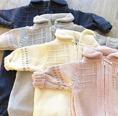 #lillelam #ulldress Kids And Parenting, Leg Warmers, Twins, Baby, Fashion, Leg Warmers Outfit, Moda, Fashion Styles, Baby Humor