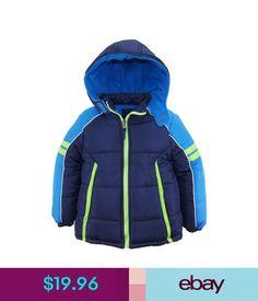b92743e5f4ab ✓ Bogner 7085 Куртка Женская (Голубой) -30С  ▫ Цена  10 500