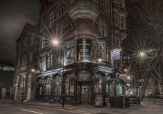 The Bloomsbury | by Jack Heald
