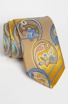 designer ties men edhz  More suits, #menstyle, style and fashion for men @ http://