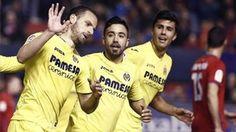 Villarreal - Leganés : Un enfrentamiento para levantar cabeza http://www.sport.es/es/noticias/laliga/villarreal-leganes-enfrentamiento-para-levantar-cabeza-5988562?utm_source=rss-noticias&utm_medium=feed&utm_campaign=laliga