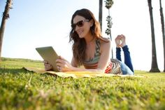 New iPad? 8 Tips to Help You Use It Like a Pro: Best Uses for the iPad