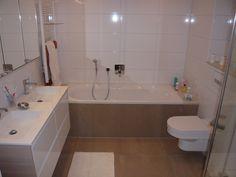 Best sanidrome ravo amsterdam badkamer voorbeelden images on