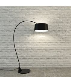 Floor lamp 01 - High definition model floor lamp 1 perfect to decorate dinning & living. Floor Lamp, Flooring, Lighting, High Definition, 3d, Home Decor, Light Fixtures, Hardwood Floor, Lights