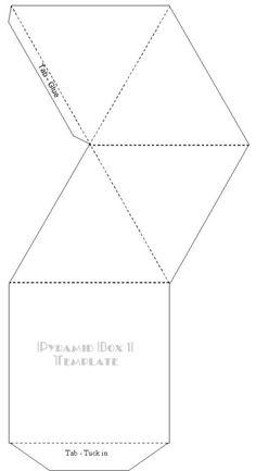 PyramidBox1.jpg (490×900)