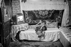 El Gallinero | Fotografía | EL PAÍS