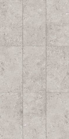 Marstood Stone Effect Porcelain - - Marstood Stone Effect Porcelain. Marstood Stone Effect Porcelain - - Marstood Stone Effect Porcelain. Stone Floor Texture, Paving Texture, Wood Texture Seamless, Concrete Texture, 3d Texture, Tiles Texture, Seamless Textures, Marble Texture, Golden Texture