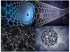 Alfa Chemistry Launched its Featured Nanomaterials Products