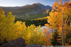Bear Lake Pictures