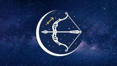 Herkes hesap yapar, Allah'ın hesabı tutar…! 14 Aralık saat 19:16'da Yay burcunda 23 derece ile tam Güneş tutulması olacak. Yılın son tutulması, burcun son dekanatında Satürn yönetiminde, Güney düğüm yönünde ve Merküryen etkiler barındırıyor. Düşünmek, konuşmak, araştırmak, öğrenmek, doğru bilgiye ulaşmak, adaleti temsil etmek, hak kavramlarını gözetmek önemli. Tutulma; Mars destekli.