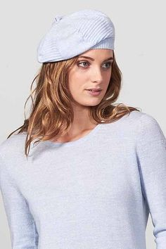 Royal Merino is an iconic Kiwi Brand. Extra fine merino knitwear in beautiful colours. Classic style & quality make for a garment that will last a lifetime. Beret, Kiwi, Classic Style, Knitwear, Jumper, Colours, How To Make, Beautiful, Women