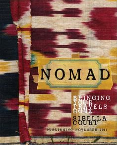 nomad Sibella Court