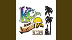 "KC & The Sunshineband - ""Blow Your Whistle"" Roller Disco, Warner Music Group, Kinds Of Music, Make It Yourself, Band, Sash, Bands, Tape"