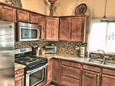 $149900 / 4br – Gated Luxury Home Top Of The Line EVERYTHING (1225 Idlewild)