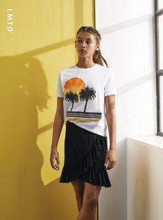 Shirt Dress, T Shirt, Tops, Dresses, Women, Fashion, Shirtdress, Tee Shirt, Fashion Styles
