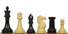 Professional Plastic Chess Set Black  Camel Pieces  4125 King ** Want additional info? Click on the image.