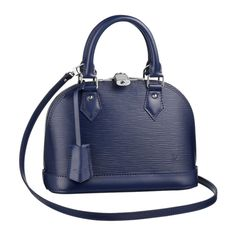 Updated as of March 2014 Introducing the Louis Vuitton Alma BB Bags for the  Spring 2013 Collection. Louis Vuitton has released bright new colors for the 923b80236b