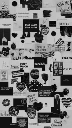 Aesthetic Wallpaper Iphone Black And White Ideas For 2019 wallpaper iphone vintage black Aesthetic Wallpaper Iphone Black And White Ideas For 2019 Black Aesthetic Wallpaper, Iphone Wallpaper Tumblr Aesthetic, Tumblr Wallpaper, Wallpaper Quotes, Wallpaper Backgrounds, Aesthetic Wallpapers, Wall Wallpaper, Amazing Backgrounds, Iphone Backgrounds