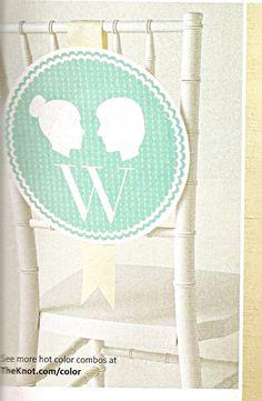 Silouhette per sedie matrimonio (sposi) Color Combos, Bath Mat, Rugs, Home Decor, Farmhouse Rugs, Colour Schemes, Decoration Home, Room Decor, Home Interior Design