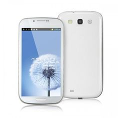 NOTE2 5.5 inch Android 4.1 MTK6577 1.0 GHz Dual-Core 3G Smartphone http://www.aulola.com/note2-5-5-inch-android-4-1-mtk6577-1-0-ghz-dual-core-3g-smartphone-with-1g-ram-gps-bluetooth-capacitive-touch-white.html