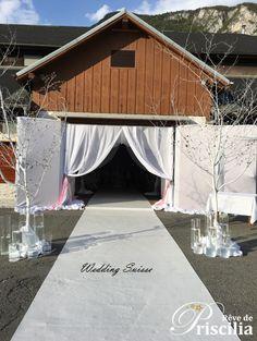 Entrée de salle Decoration, Wedding, Room, Decor, Valentines Day Weddings, Decorations, Decorating, Weddings, Marriage
