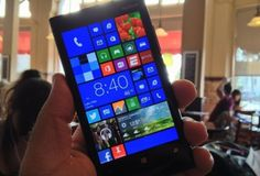 Microsoft ya está probando la actualización GDR3 para Windows Phone