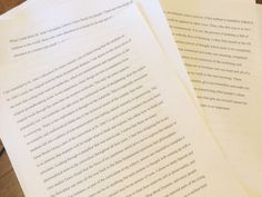 get a dissertation Platinum Sophomore without plagiarism 6 hours 102 pages Formatting Oxford