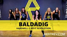 You're going to love the perfect combination of cardio + toning + SASS in this song. Every fitness level, age, shape and size will be able to perform these m. Zumba Videos, Workout Videos, Exercise Videos, Best Cardio Workout, Workout Music, At Home Workouts, Dance Workouts, Cardio Dance, Dance Exercise