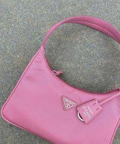 Luxury Purses, Luxury Bags, Luxury Handbags, Designer Handbags, Prada Handbags, Purses And Handbags, Replica Handbags, Aesthetic Bags, Sacs Design
